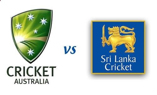 Free Betting Tips - Australia vs Srilanka ICC WarmUP: Cricket Betting tips Preview Prediction - Receive Free Betting Tips from Our Pro Tipsters Join Over 76,000 Punters who Receive Daily Tips and Previews from Professional Tipsters for FREE