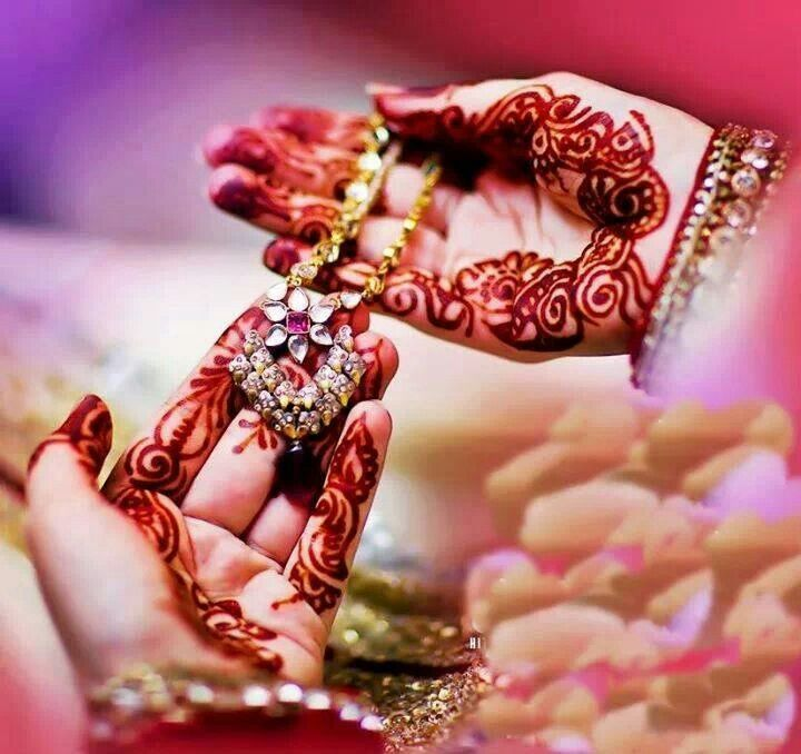 Mehendi Ceremony Meaning : Images about mehndi tatoo and hina designs on