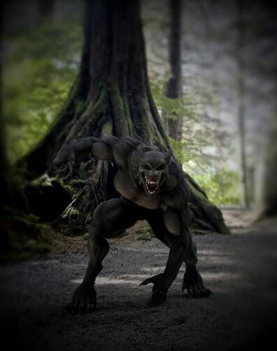 .werewolf