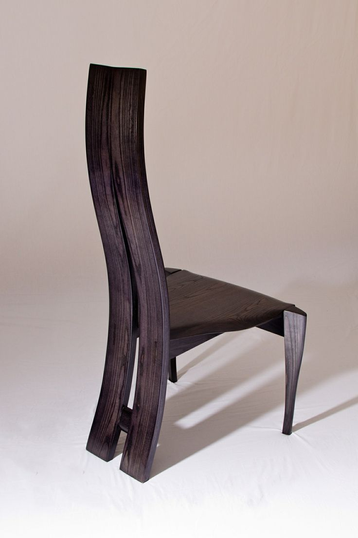 dining chairs sale ireland. bespoke dining chair in black ash lacquered finish. available all wood finishes \u0026 fabric chairs sale ireland i