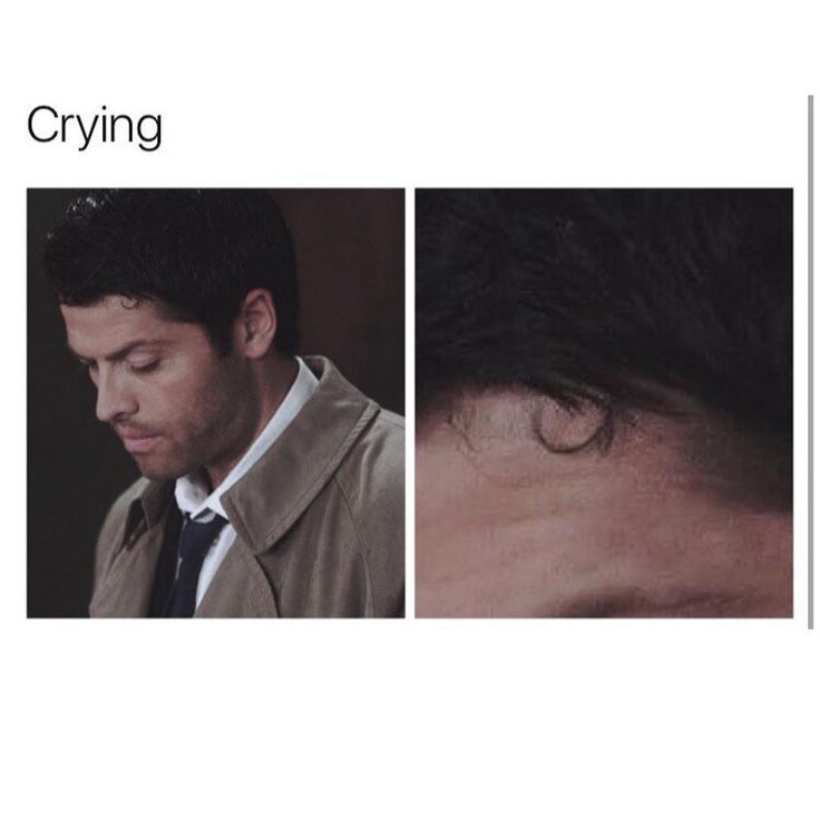 """(@destiel.gripped.me.tight) on Instagram: """"Bow down to the almighty curl"""""""