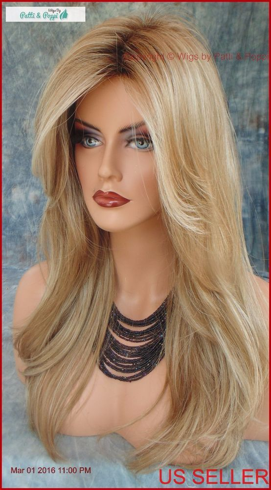 Reneof Paris introduced theworld-famous Noriko Collection, designed byNoriko Suzuki, in 1995. All of theseunparalleled-qualityproducts are manufactured by Aderans' own factoryin Thailand, whichwas especially built for the wig & hairpieceindustry. | eBay!