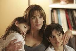 """Résultat de recherche d'images pour """"sophie marceau et sa fille"""""""