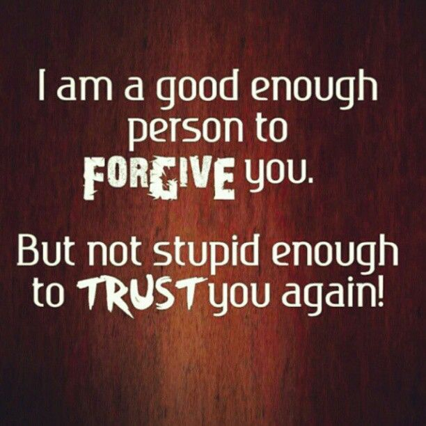 your boyfriend forgive love again after cheated