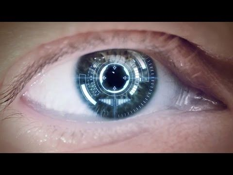 "▶ Intel Presents the ""Make it Wearable"" Challenge - YouTube"