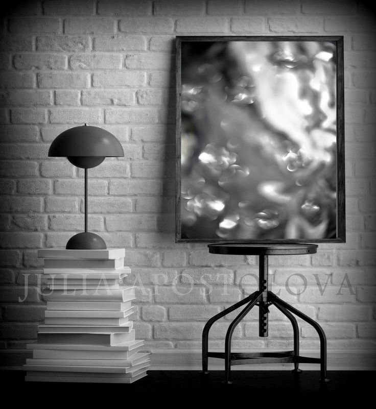 #Lights #Bokeh #Photo, #Abstract #Photography from #BlackandWhite #Original #AbstractPainting by #JuliaApostolova, #AbstractPhoto #Modern #WallArt #Print by #JuliaApostolovaArt on #Etsy #office #decor #home #homedecor #contemporary #art #interior #decorator #inreriordesigner #designer #design #printable #instantdownload