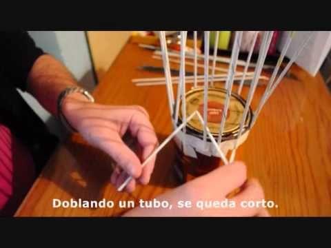 5.1. (subt) Las tramas básicas: la cuerda