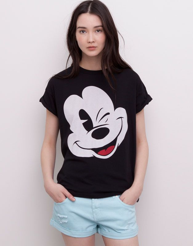 25 best ideas about mickey mouse clothes on pinterest. Black Bedroom Furniture Sets. Home Design Ideas