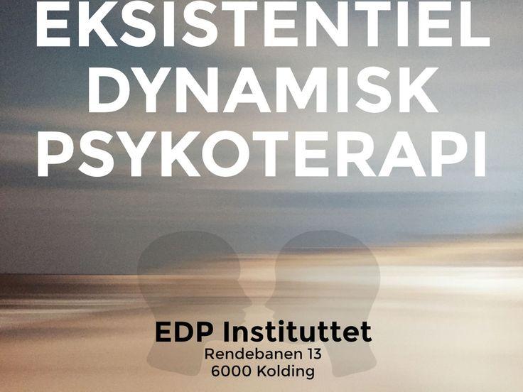 EDP-big1200x900-80.jpg (1200×900)