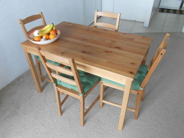 Les 13 meilleures images propos de meubles acheter sur for Chaise de salle a manger kijiji