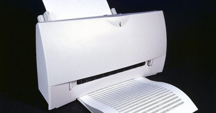¿Cómo reciclar los cartuchos o toners usados de la impresora a cambio de dinero?. Si estás descartando los cartuchos o toners de impresora usados, podrías estar perdiendo dinero. En cambio, puedes reciclarlos y ayudar al medioambiente mientas obtienes beneficios financieros.