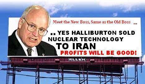 Cheney's patriotism...Dick Cheney, Cheney Patriots Nuclear, Hurts People, Politics Warning I M, Nuclear Technology, 13O Globalnoi, Patriots Nuclear Tech, Politics Speak, Politics Cartoons