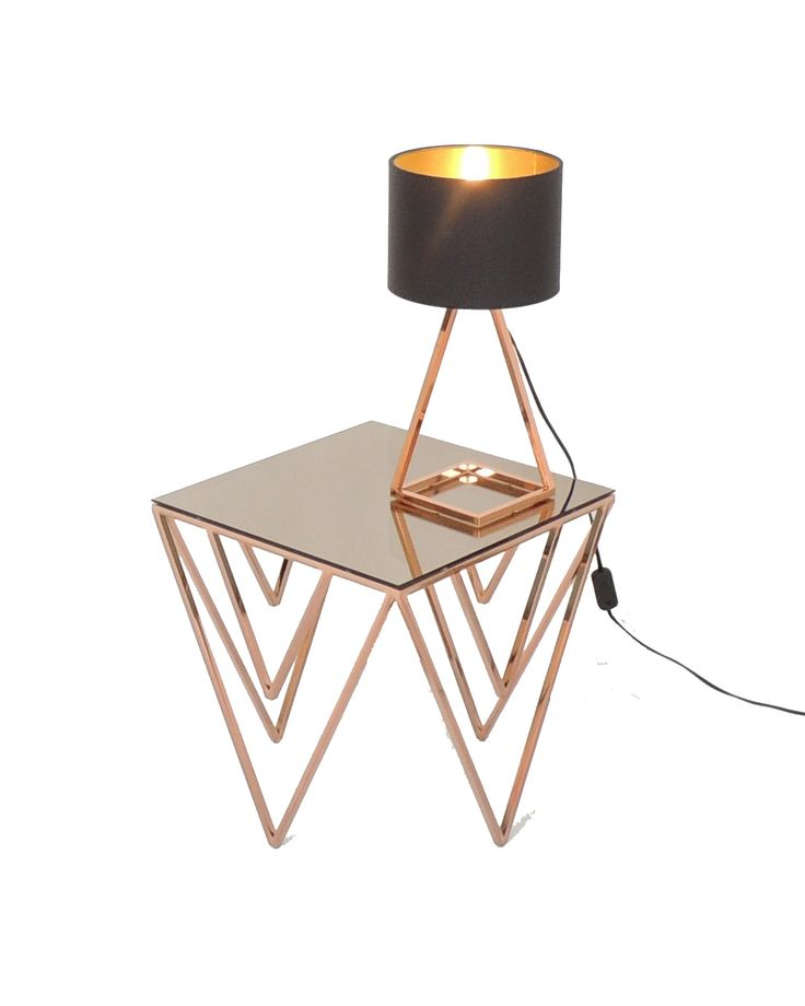 #shevron #lamp #table #nighttable  #lux #luxury #home #gold #instacoffe #coffeetable #luxuryaccessories #reach #cooper #steel #bras #stainlesssteel #instahome #interior #bloombees_  #lamp #instadesign #design #luxyryfurniture #tova #accessories