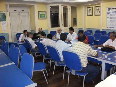 ABEE-MA: ATA DE REUNIÃO DA ABEE-MA REALIZADA NO DIA 04 DE MARÇO DE 2010