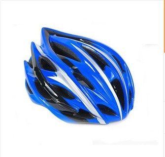 2014 новый стиль бесплатная отправка Езда велосипедный шлем безопасности шлем шлем велосипеда дорога 2014 велосипедов аксессуары шлем