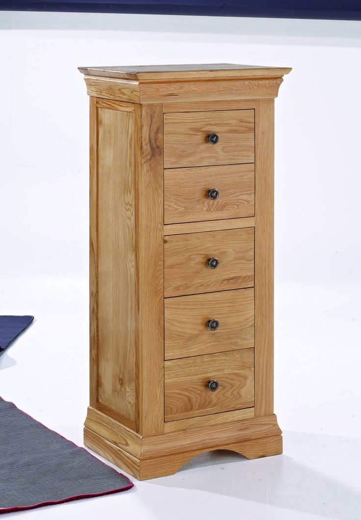 Best 25 narrow chest of drawers ideas on pinterest - Best bedroom furniture for the money ...