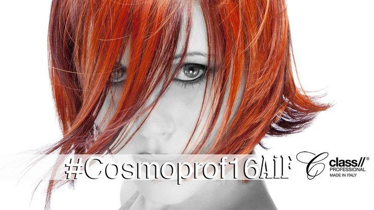 Class Professional presenta un prodotto unico in Italia e in Europa nel campo della colorazione uomo, Color Man il trattamento colorante in fiale che dona una colorazione naturale in pochissimi minuti.