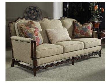 Living Room Sofas   Meg Brown Home Furnishings   Advance, Winston Salem,  Greensboro And Lexington, NC