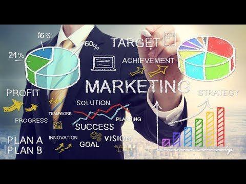 Принципы успешных продаж