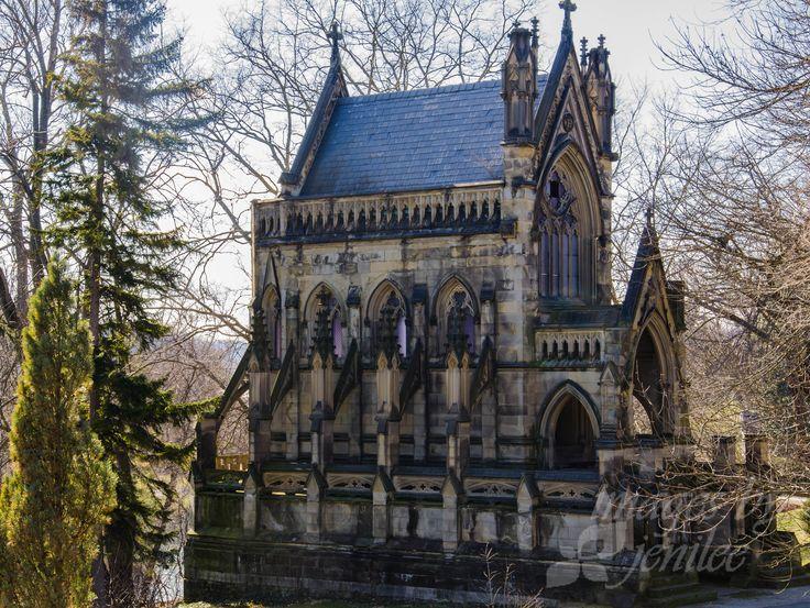 Beautiful old church in Cincinnati OH Beautiful and