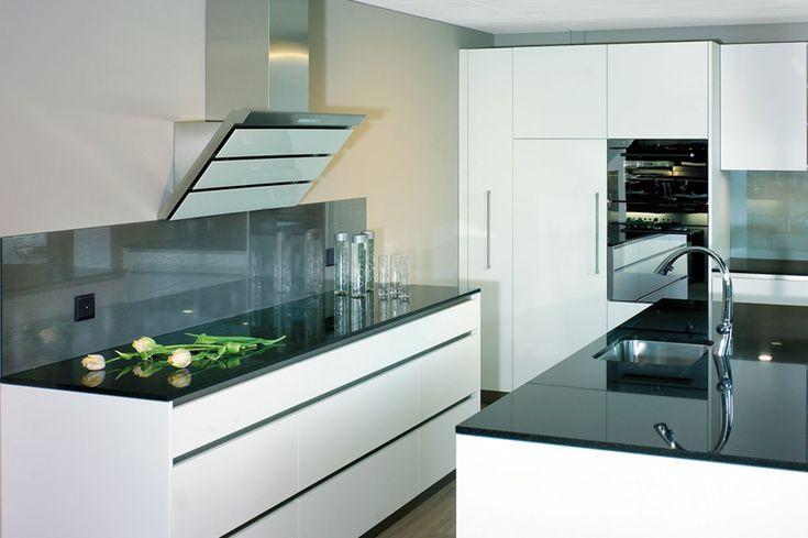 20 besten Küche Bilder auf Pinterest | Küchen, Moderne küchen und ...
