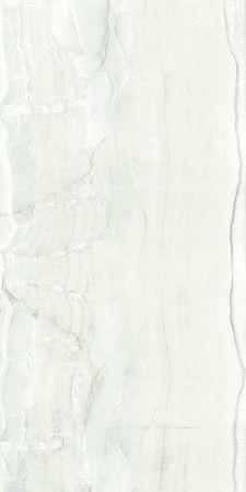 Studio Masson - Maximum Marmi Bright Onyx
