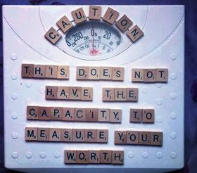 Self-worth Quotes | Quotes about Self-worth | Sayings about Self-