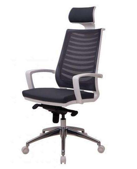 Ofislerimizde kullandığımız ofis koltukları iş motivasyonu ve prestij için çok çok önem arzetmektedir. Bu yüzden kullanacağımız ofis koltukları kaliteli ol