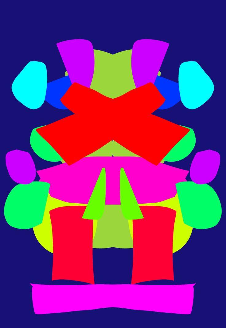 Pin By Kolja Obrovski On Kaleido Pinterest