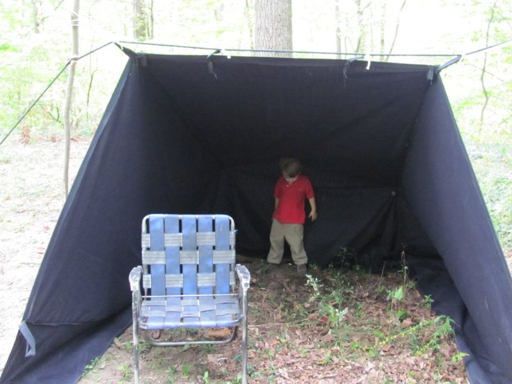 Lean Too Tent : Best images about baker tent kitchen on pinterest