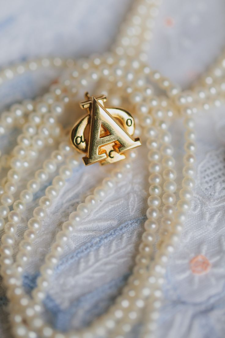 71 best alpha phi wedding ideas images on pinterest weddings something old borrowed and blue biocorpaavc Gallery