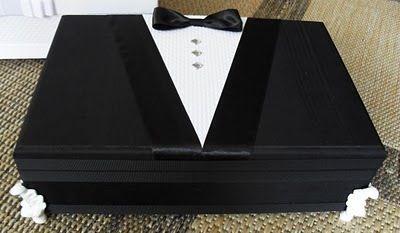 Damat bohçası-kutu-gelin- gifts- bride-bridal-groom-turkish culture- engagement-bişan söz bohcası- gift box-suit box