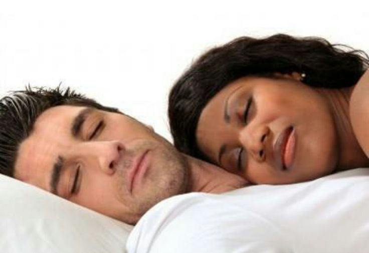 Interracial Dating in college College Confidential