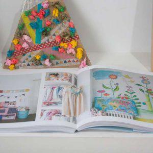 El libro de las Casas Bellas.