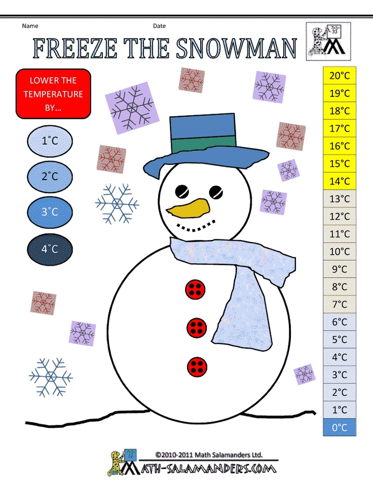 1000 images about math 4th grade on pinterest multiplication