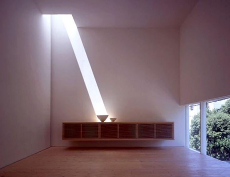 Akira Sakamoto Architect & Associates – Hakeui Residence