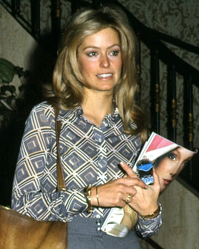 347 best images about FARRAH FAWCETT on Pinterest Marilyn Monroe Laughing Pictures Tumblr