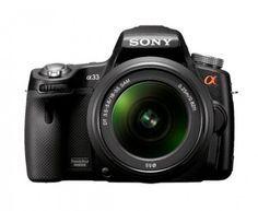 Guide d'achat appareil photo : fonctions et caractéristiques essentielles 2/6 http://www.nikonpassion.com/guide-achat-appareil-photo-fonctions-essentielles/