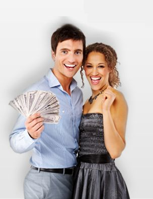 Emergency loans for bad credit are reliable monetary assistance for the borrowers to meet all urgent fiscal requirements on time with hassle free manners. Read more...