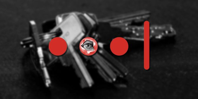 4 Reasons Password Managers Arent Enough to Keep Your Passwords Safe