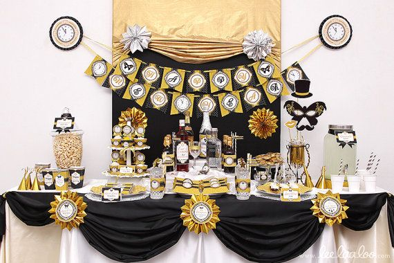 https://www.etsy.com/listing/169683780/new-years-eve-holiday-party-package?ref=shop_home_active&ga_search_query=h4