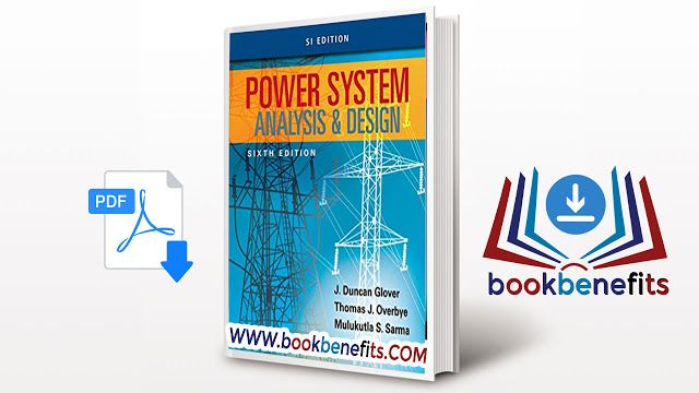 Power System Analysis And Design Download Pdf Electronic Books Electronic Circuit Projects Electronic Schematics