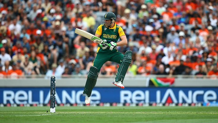 See Here New Zealand vs South Africa Crictime Live Streaming 1st Semi-Final CWC by Star Cricket, Webcric, Crictime Watch NZ vs SA Semi Final Crictime Webcr