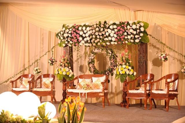 from Nareswari wedding prep