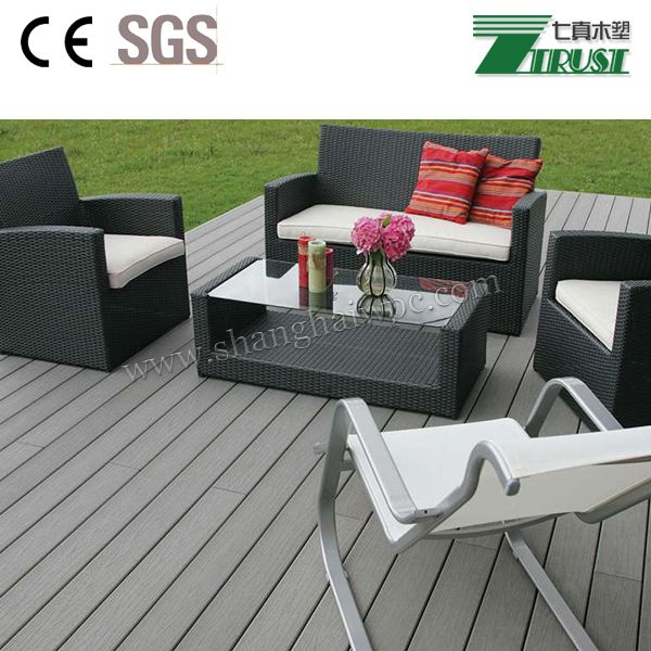 283 best eco wpc decking images on pinterest composite for Cheap decking boards uk