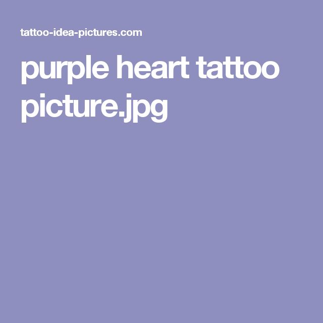 purple heart tattoo picture.jpg