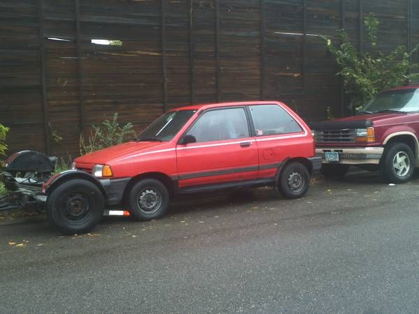 1000+ images about Hoopties For Sale on Pinterest