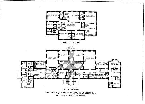 c462501314917027a5b9490de9ad785b--gilded-age-house-styles Chicago Townhouse Floor Plans on chicago brownstone floor plans, london row houses floor plans, chicago loft floor plans, chicago theater seating layout,