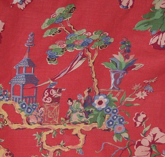 346 Best Chinoiserie Images On Pinterest