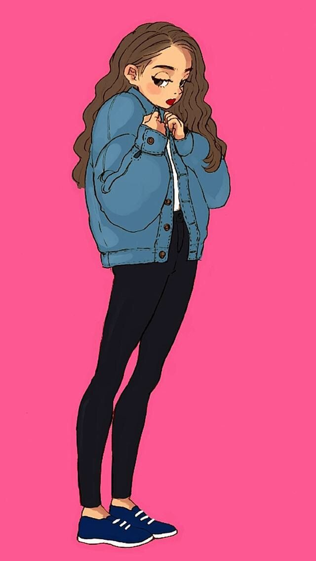 80 best ⒹⓇⒶⓌⒾⓃⒼⓈ ✎ images on Pinterest | Sketches, Anime ...